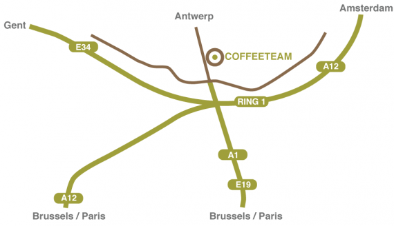 map-coffeeteam-nl.png
